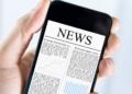 best news app for 2021