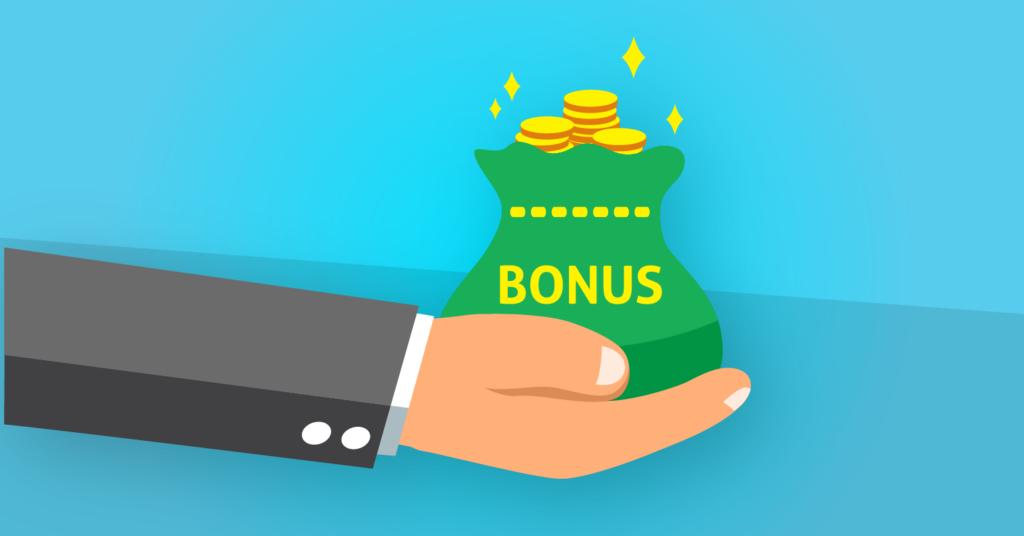 How to Calculate Employee Bonus Pay & Managing Bonuses