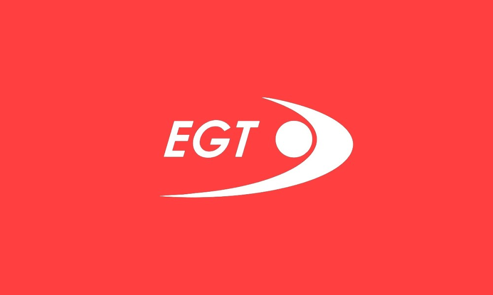 EGT is the 7th most successful company in Bulgaria for 2019 – European Gaming Industry News - ToysMatrix