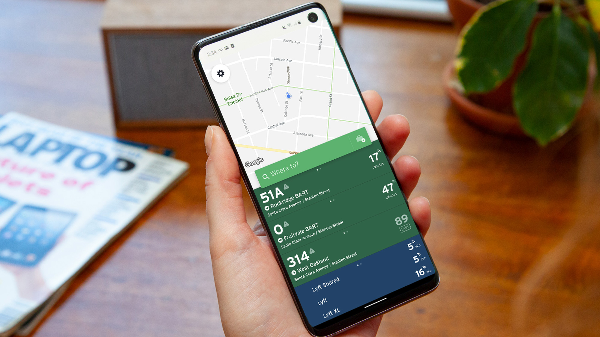 Best Android apps for 2020   Tom's Guide