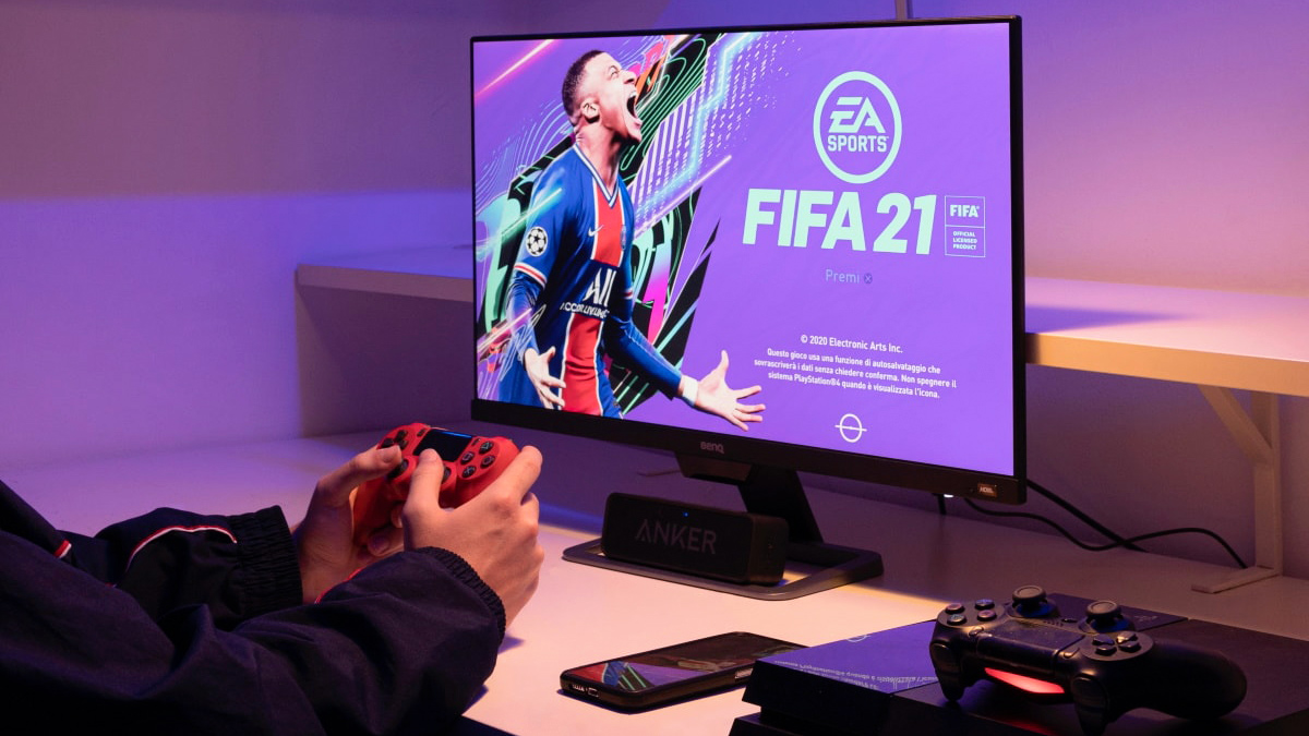The Best Online FIFA Games for True Fans – FIFPlay