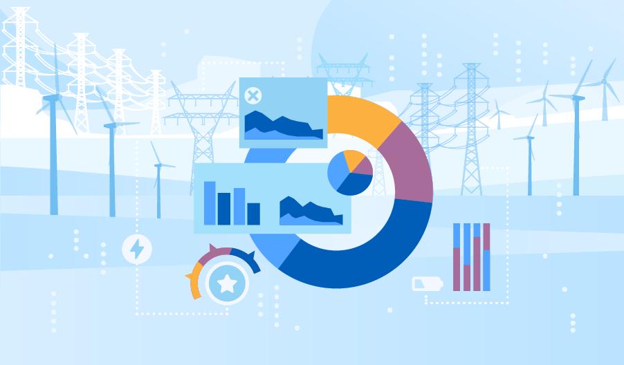 big data analytics in the energy industry