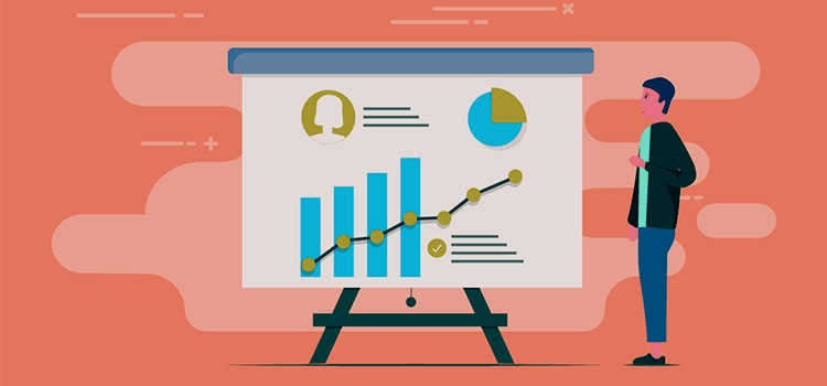 Top 10 Sales Tools To Empower Your Sales Team In 2021